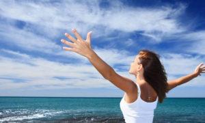 польза и вред от занятий эзотерикой