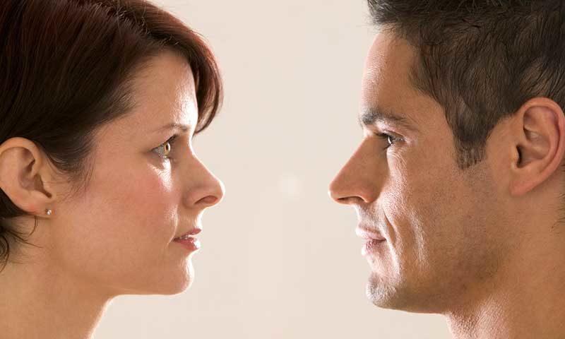 как избавиться от боли после расставания