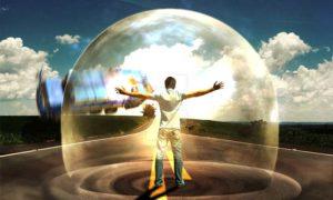 как научиться развивать интуицию и скрытые способности