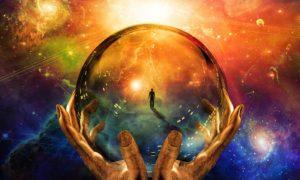 магия и эзотерика
