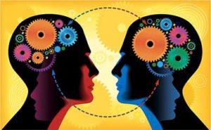 правила эффективного общения