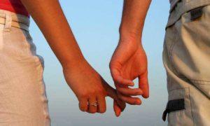 секреты психологии отношений