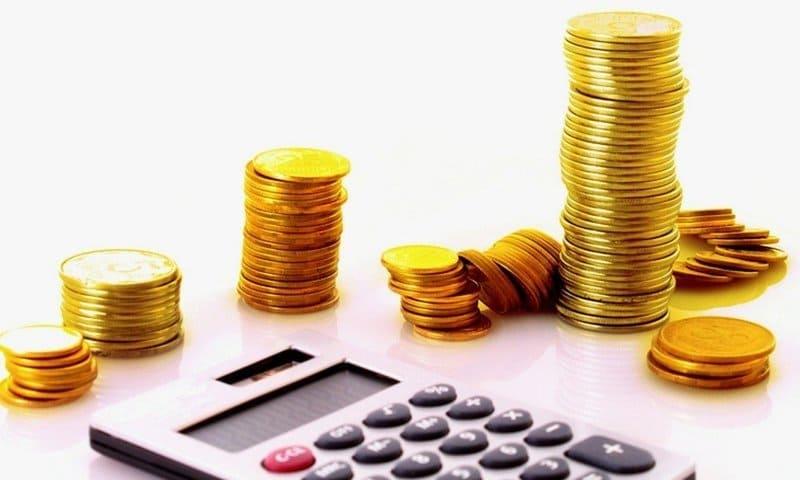 Оплатить страховые взносы ИП на сайте налоговой